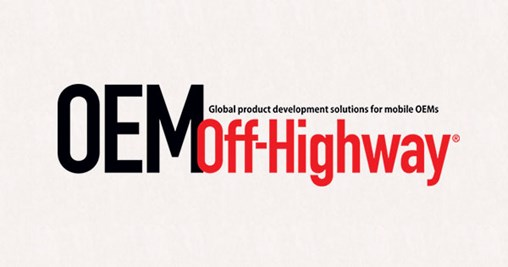 """CNH Industrial Receives AEM """"I Make America"""" Gold Award for Seventh Consecutive Year"""