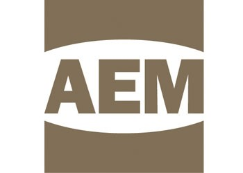 AEM Hails North American Leaders on Signing USMCA, Urges Implementation
