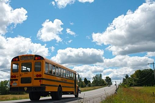 Rural Schools Need Career Counselors, Too