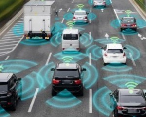 Year 2019: Moving Towards Achieving Autonomous Vehicle's Functional Safety