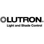 Lutron Acquires Limelight, Innovative Wireless Outdoor Lighting Control Solution
