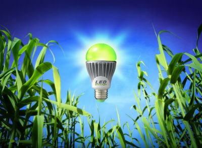 Global Energy Efficient Lighting Technology Market 2018:2025, Top Players – OSRAM GmbH, Cree Inc., Bajaj Electricals Ltd, Eaton Corporation, Cooper Lighting
