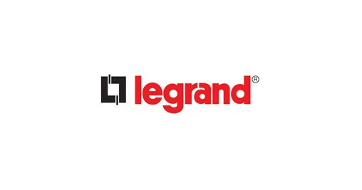 Legrand Continues to Connect to Life With Range of New IoT-Enabled Residential Solutions at CES 2019