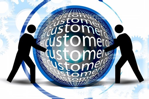How Can You Use Nudge Theory Ethically to Improve CX for Your Brand