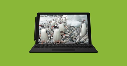 Enemies No More: Microsoft Brings the Linux Kernel to Windows