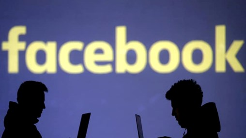 COMMON - Facebook Reportedly Asking Some Users for Their Email Passwords