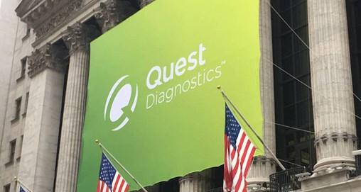 Quest Diagnostics Pins Breach Affecting 11.9 Million Patients on Debt Collector