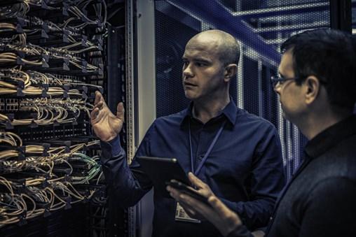 It's Not Complicated: CloudSimple Streamlines Cloud Migration