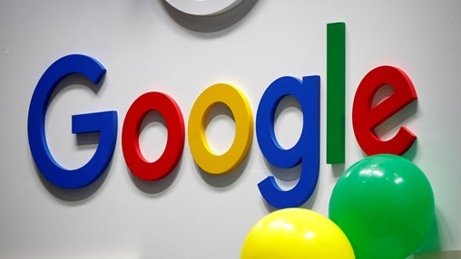 Google Cloud Outage Hits YouTube, Snapchat, G Suite; Services Now Restored