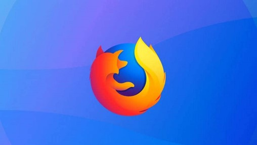 Firefox 66.0.4 Rolled Out With Fix for Disabled Add-Ons Issue