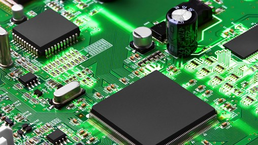 Supermicro BMCs Were Susceptible to Remote Attacks, According to Firmware Security Startup