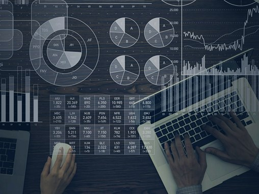 How to Win With Prescriptive Analytics