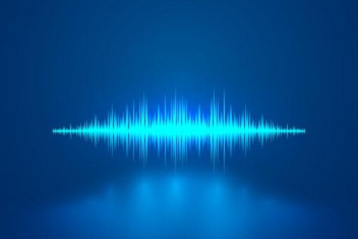Oracle Launches AI Voice Assistant for Its Business App Suite