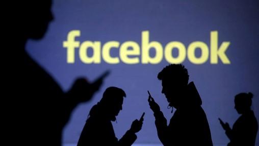 Cambridge Analytica Scandal: US Judge Denies Facebook's Request to Dismiss Lawsuit Over Improper Sharing of User Data