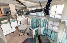 Door Security + Safety Professionals - AmesburyTruth Acquires