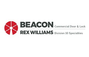 Rex W. Williams & Sons Merging with Beacon Commercial Door & Lock