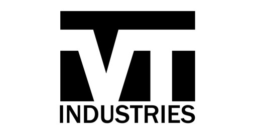 Travis Mudloff Promoted to Vice President of Operations, AWD