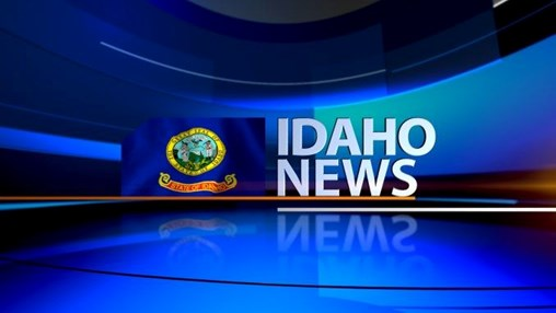 Idaho's Largest School District Changes Lockdown Policy