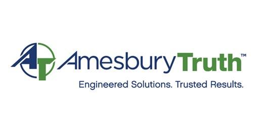 AmesburyTruth Acquires Ashland Hardware
