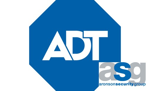 Door Security + Safety Professionals - ADT Shifts Back