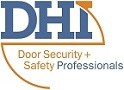 DHI and Door Security & Safety Foundation Support STOP School Violence Act