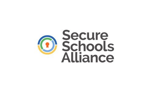 Secure Schools Alliance Calls for Support of STOP School Violence Act