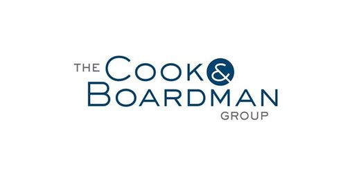 Cook & Boardman Acquires Girtman & Associates