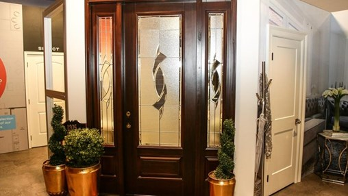 Masonite Buys U.S. Wood Door Business From Assa Abloy - Tampa Bay Business Journal