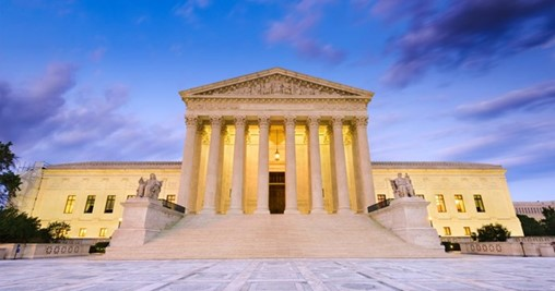 Supreme Court Decision Brings Overtime Cost Certainty for Small Business