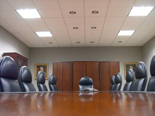 AAMA, IGMA Discuss One Unified Organization