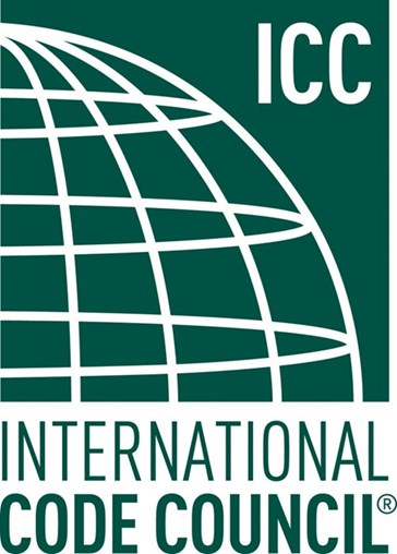 ICC Hearings Yield Few Fenestration Changes