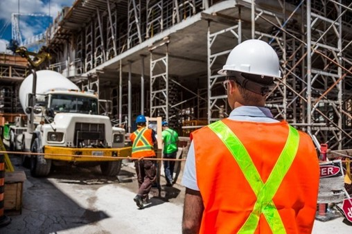 The Skills Gap in the Construction Industry: Does It Exist?