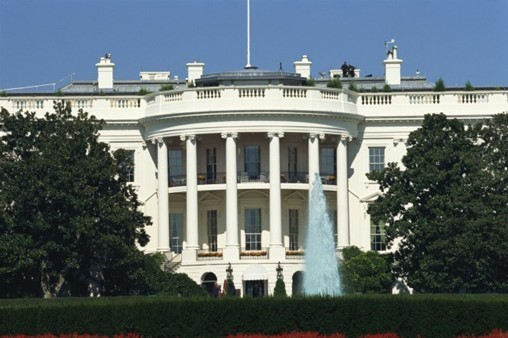 White House Extends Tariff Exemptions