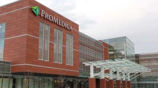 ProMedica, Welltower Partner to Acquire HCR ManorCare and Create $7 Billion Network