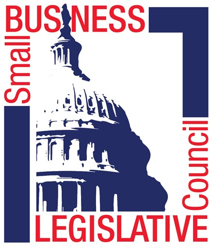 U.S. Senate Considering Two Estate Tax Bills