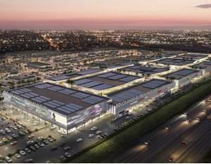 Simon, Macerich to Develop LA-Area Retail Project