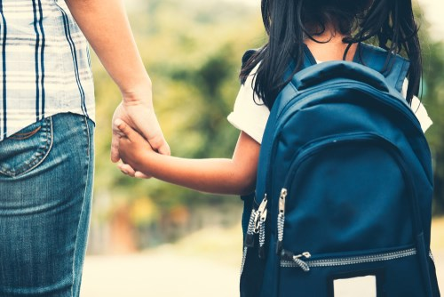 6 Tools to Support School Safety Efforts