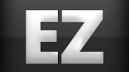 Ezofficeinventory Logo