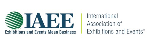 IAEE Announces Nominees for 2020 Board of Directors