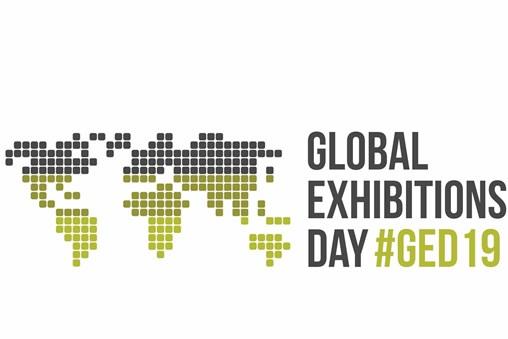 onPeak | Global Exhibitions Day 2019