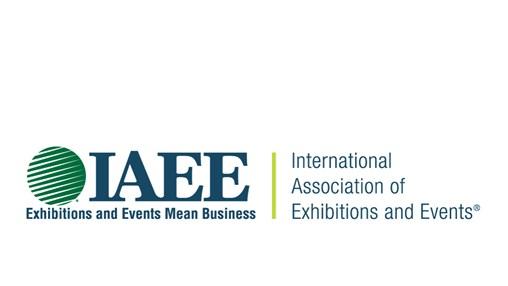 IAEE Secures Partnership With Bear Analytics Thru Expo! Expo! 2020