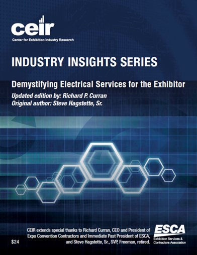 CEIR Demystifying Electrical Services for the Exhibitor (2019).PNG