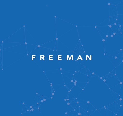 Freeman Launches New Set of Products and Services to Make Events More Sustainable and Environmentally Friendly