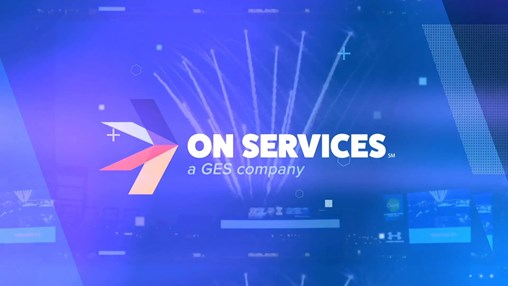 2019 on Services Sizzle Reel