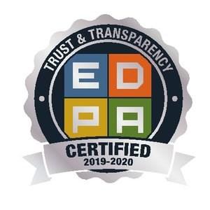 EDPA_Certified_Logo.jpg