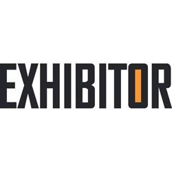 EXHIBITOR Magazine's 34Th Annual Exhibit Design Awards Accepting Entries