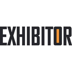 AMR International Releases New White Paper: The US Exhibitions Industry – Developments and Opportunities for Organizers