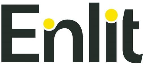 Clarion Energy rebrands Utility Week & POWERGEN to Enlit