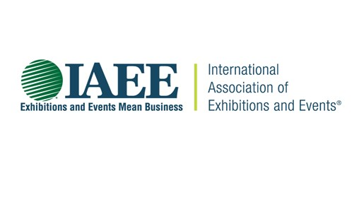 IAEE to Introduce New Module in CEM Learning Program