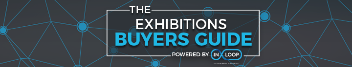 Exhibitions Industry